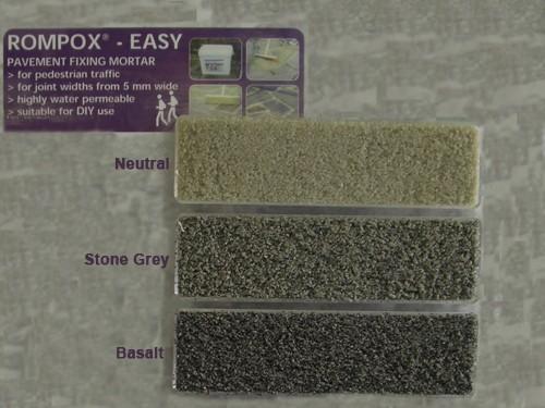 Hardstone Natural Stone