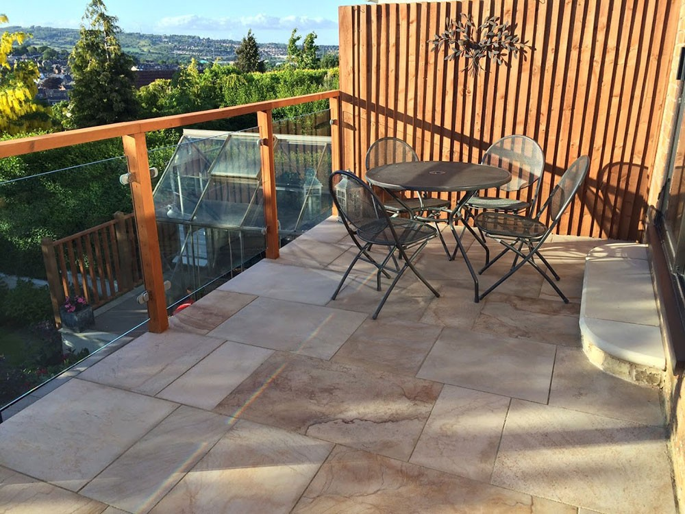 Direct Importer of Natural Stone